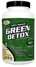 Green DetoxJPG
