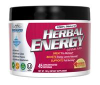 HerbalEnergy