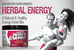 HerbalEnergyBlogIng