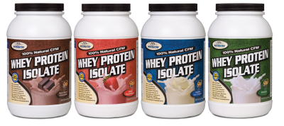 Whey_group_w_3