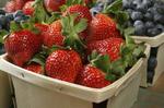 Mixed_berries72dpi
