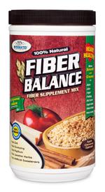 Is_fiber_balance_product_2