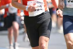 Marathon72