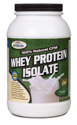 Whey_single_natural_w